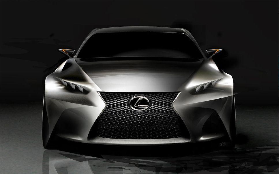 Lexus_LF_CC_6