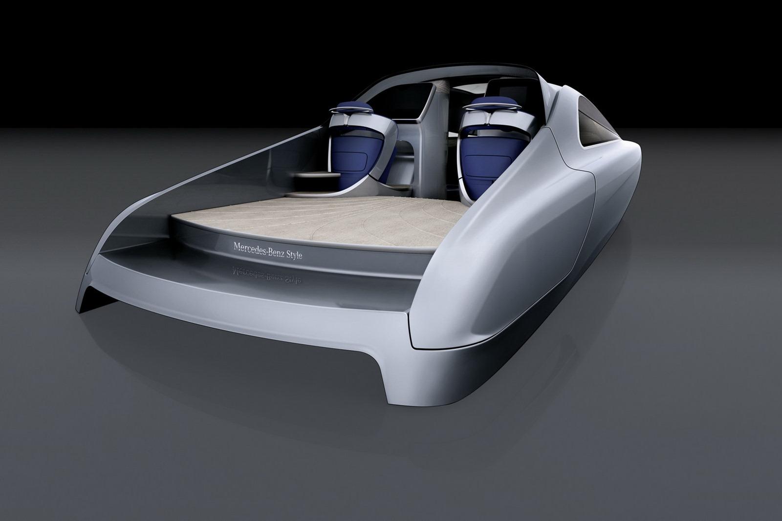 Mercedes-Benz-Style-Yacht-4