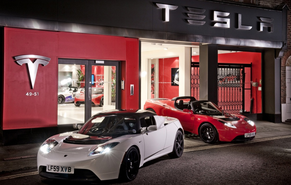 Tesla_apertura