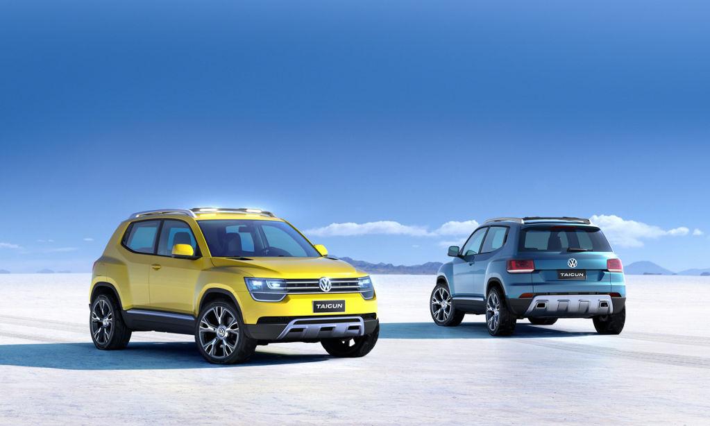 compra de coches nuevos: