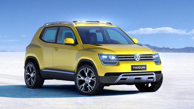 Volkswagen_Taigun_6