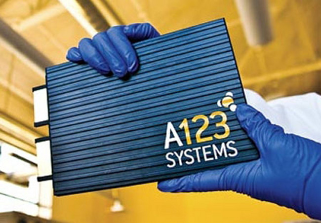 a123-systems