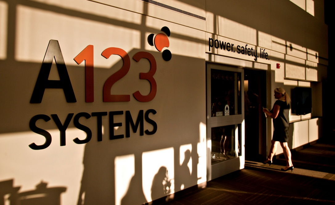 a123_systems