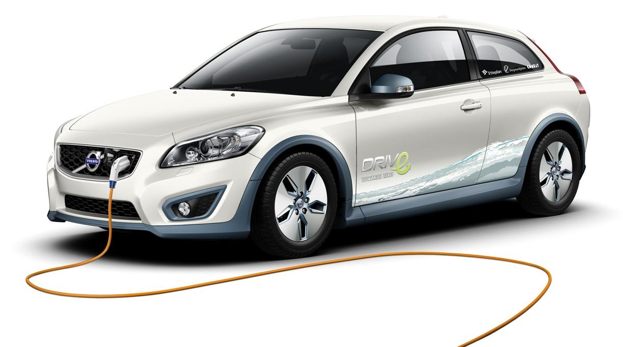 coche_electrico_cable