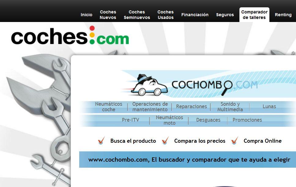coches_cochombo