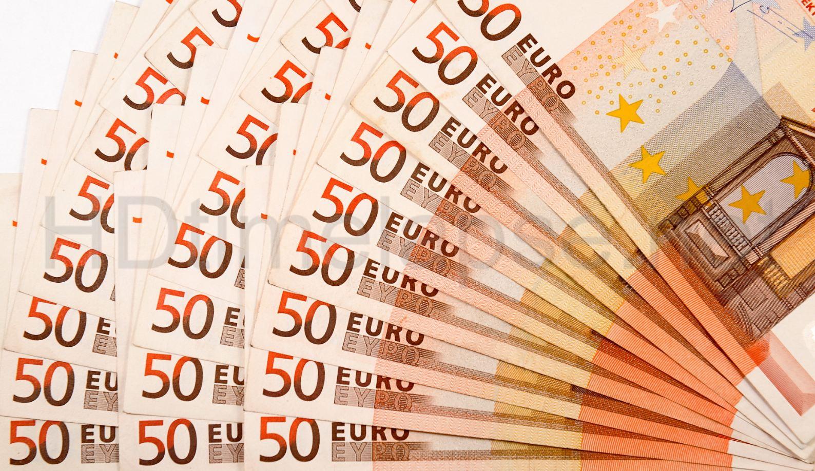 coste_billetes_euro