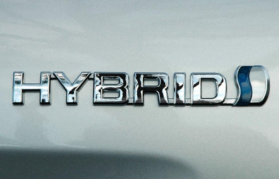 hibrido_toyota