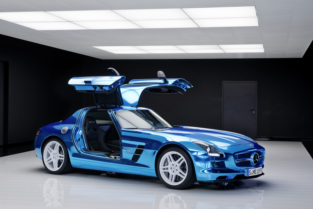 mercedes-sls-amg-coupe-electric-drive-17
