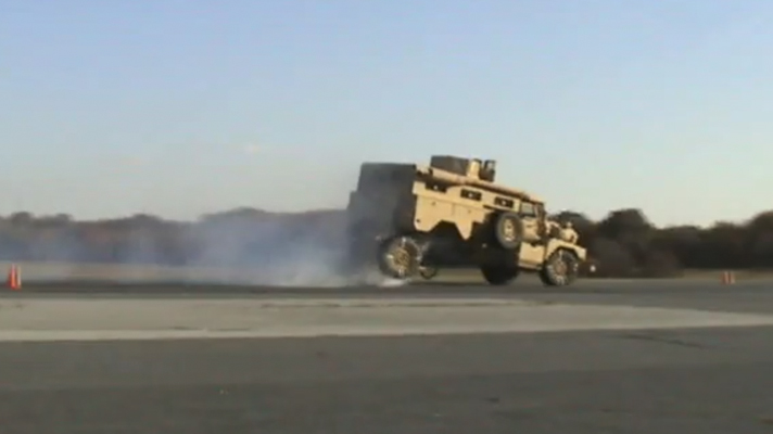 prueba_frenos_militar
