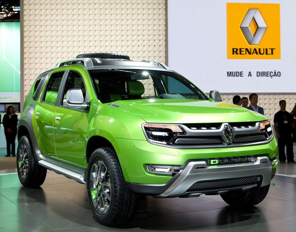 renault-dcross-concept-04