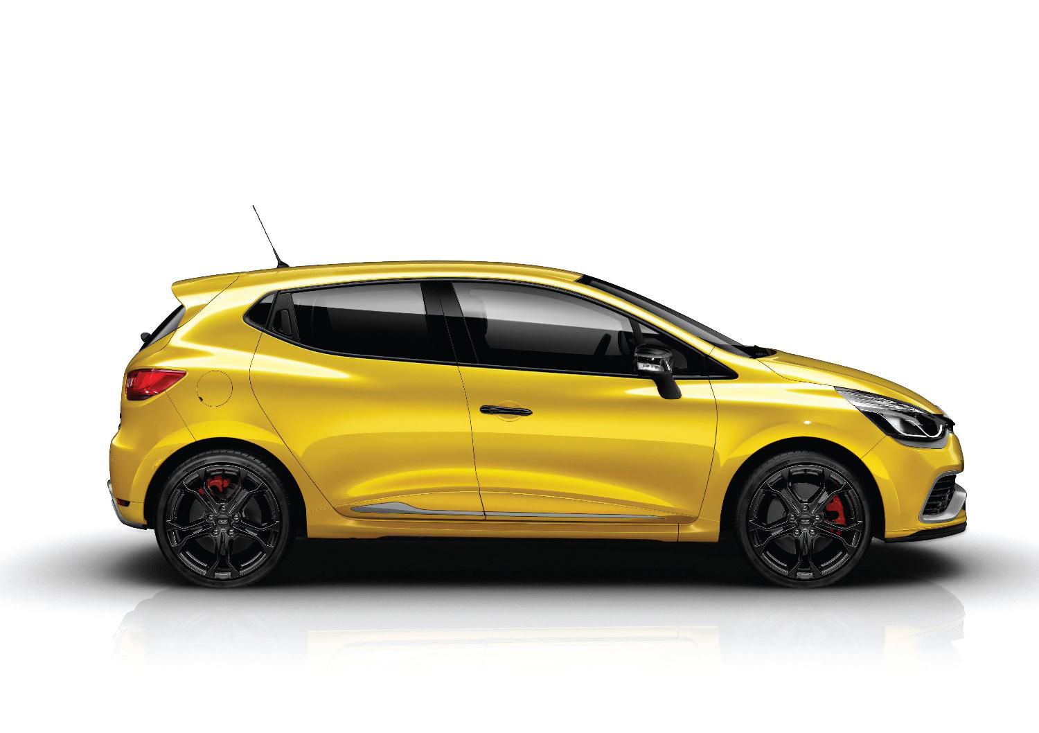 renault_clio_rs_2013_3