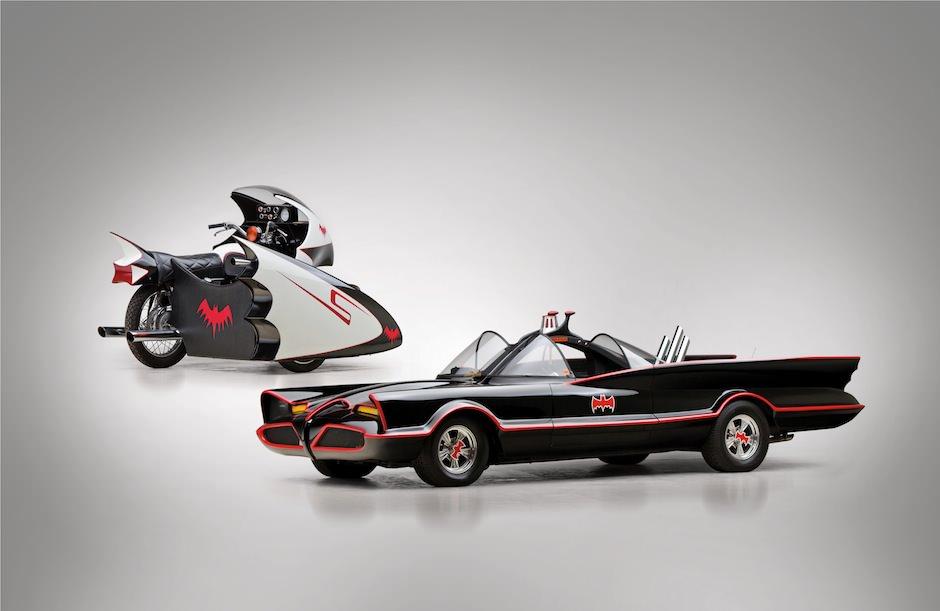 1966-Chevrolet-Batmobile-and-1966-Yamaha-Batcycle-5