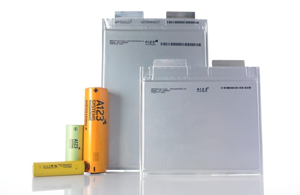 A123_baterias