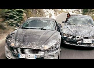 Series Y Pel 237 Culas A Fondo Los Coches De James Bond