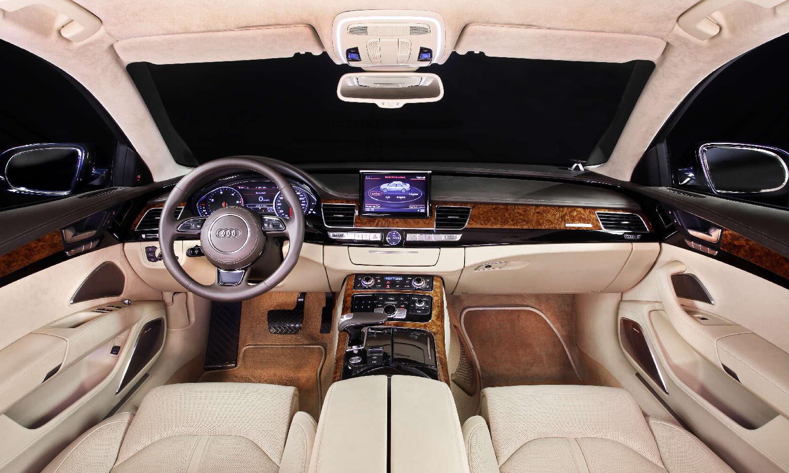 Audi-exclusive7