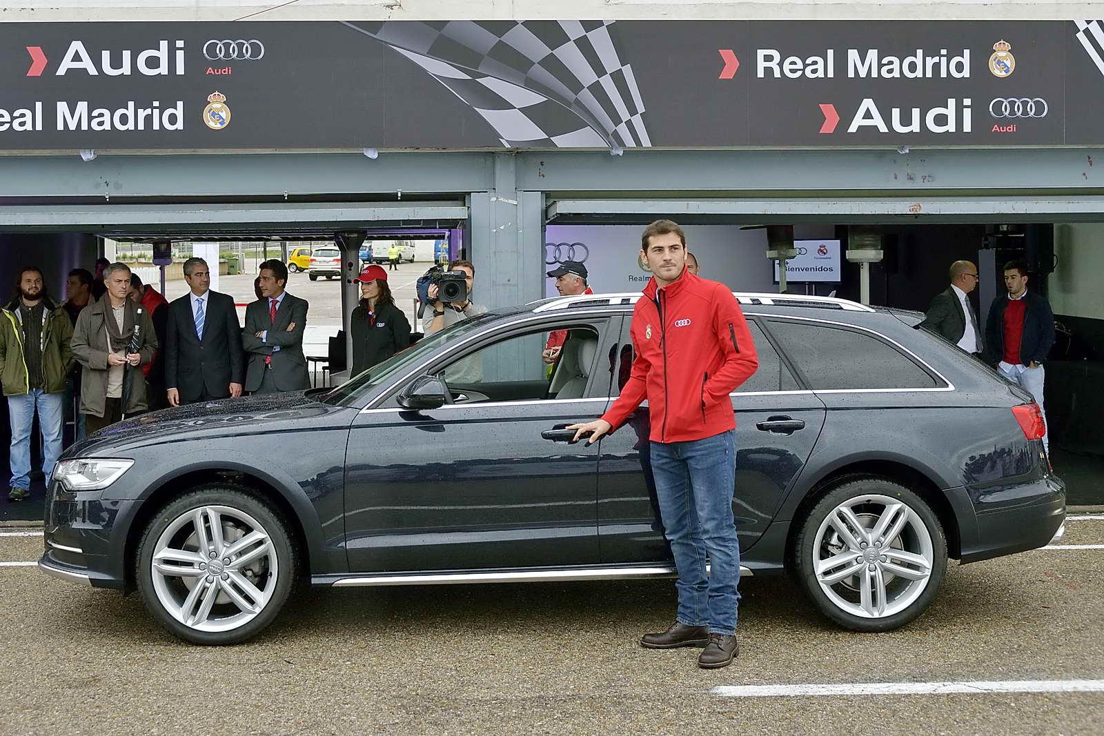 Audi_Real_Madrid_01