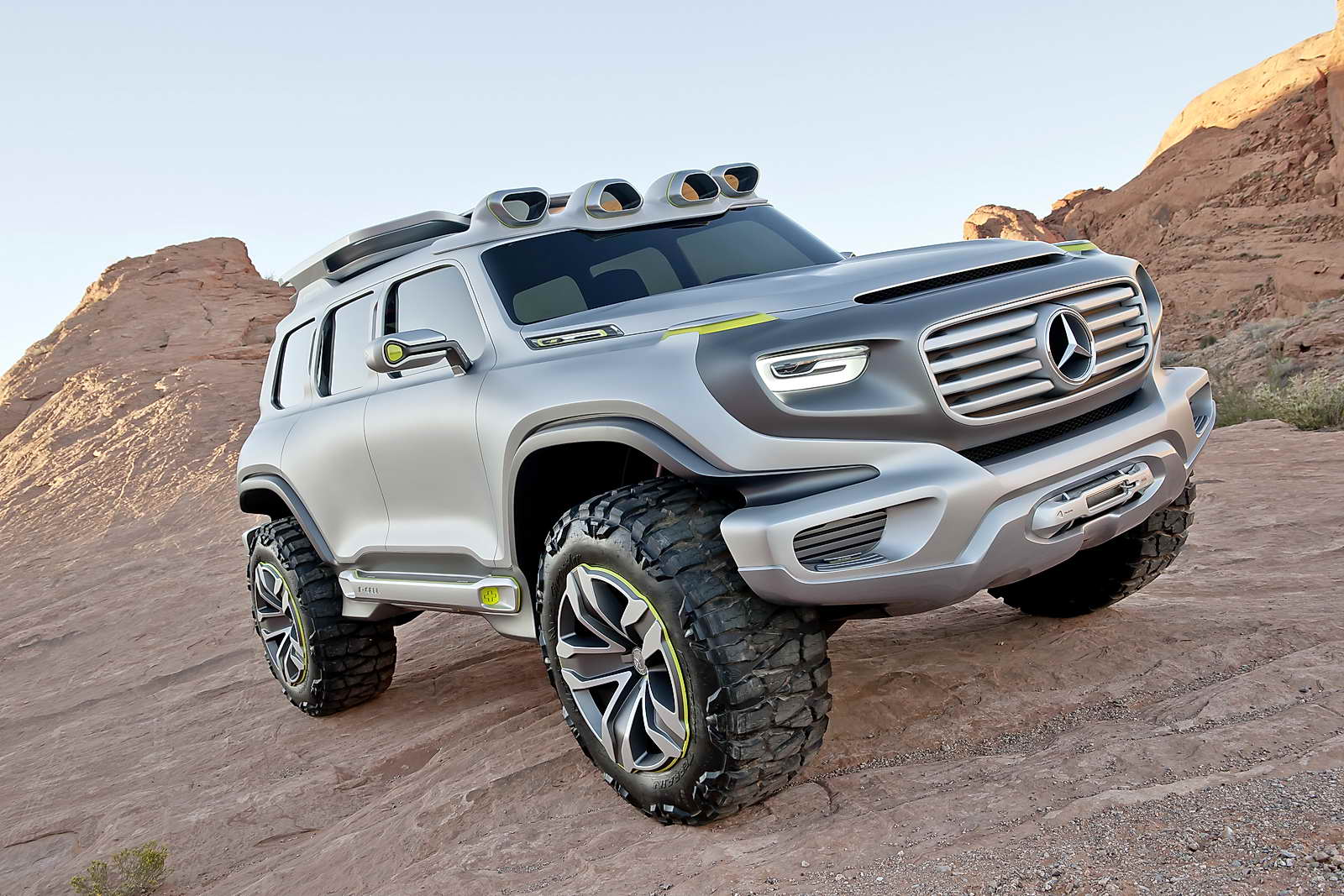 Mercedes_Ener_G_Force_10