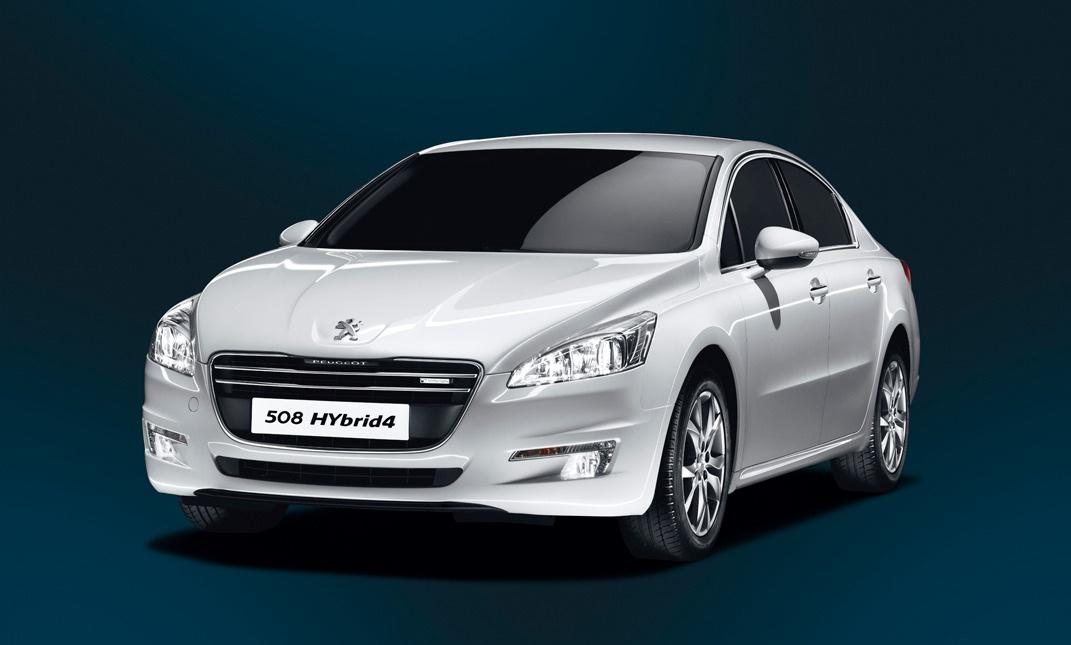 Peugeot_508-HYbrid4_2013