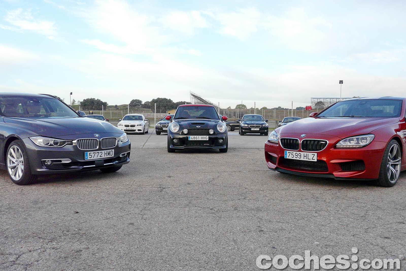 Prueba_gama_BMW_MINI_Jarama_21