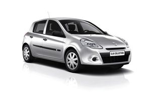 Renault_Clio_III_Collection_2013_01