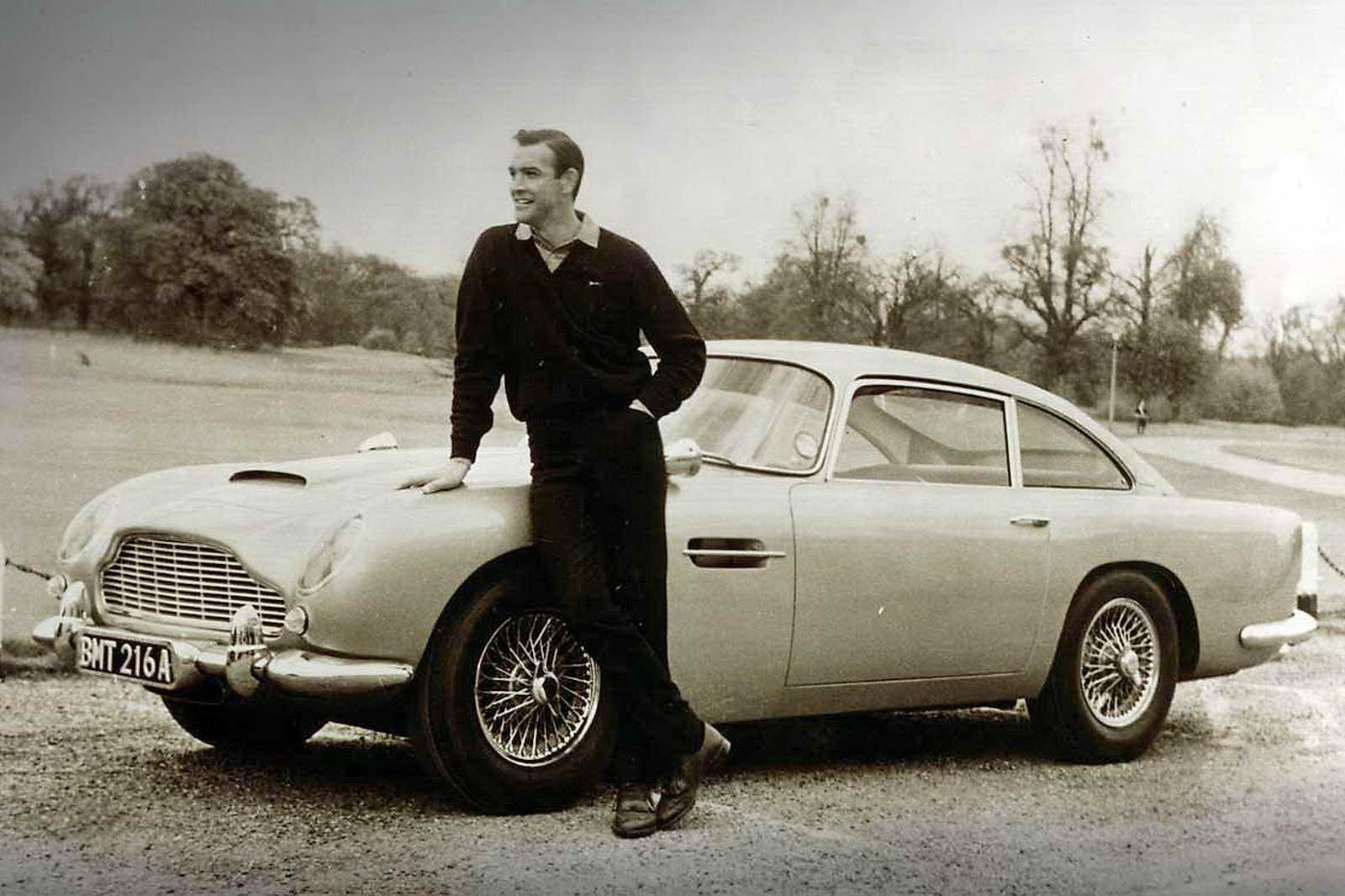 Todos_los_coches_de_James_Bond_02