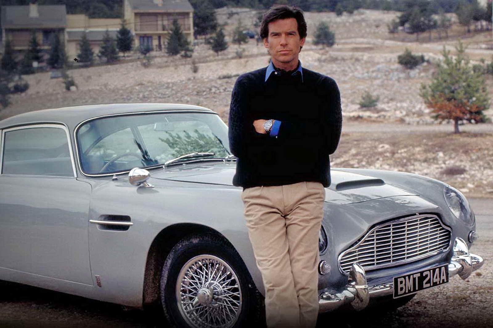 Todos_los_coches_de_James_Bond_03