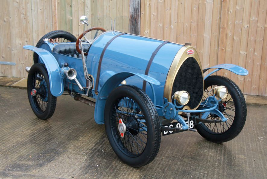 Type-13-Brescia-Bugatti-1