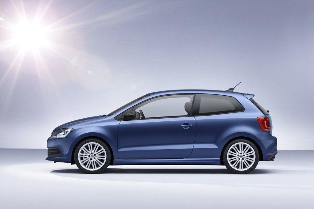 Volkswagen_polo_bluegt_7