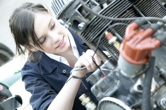 auto-mechanic-career1