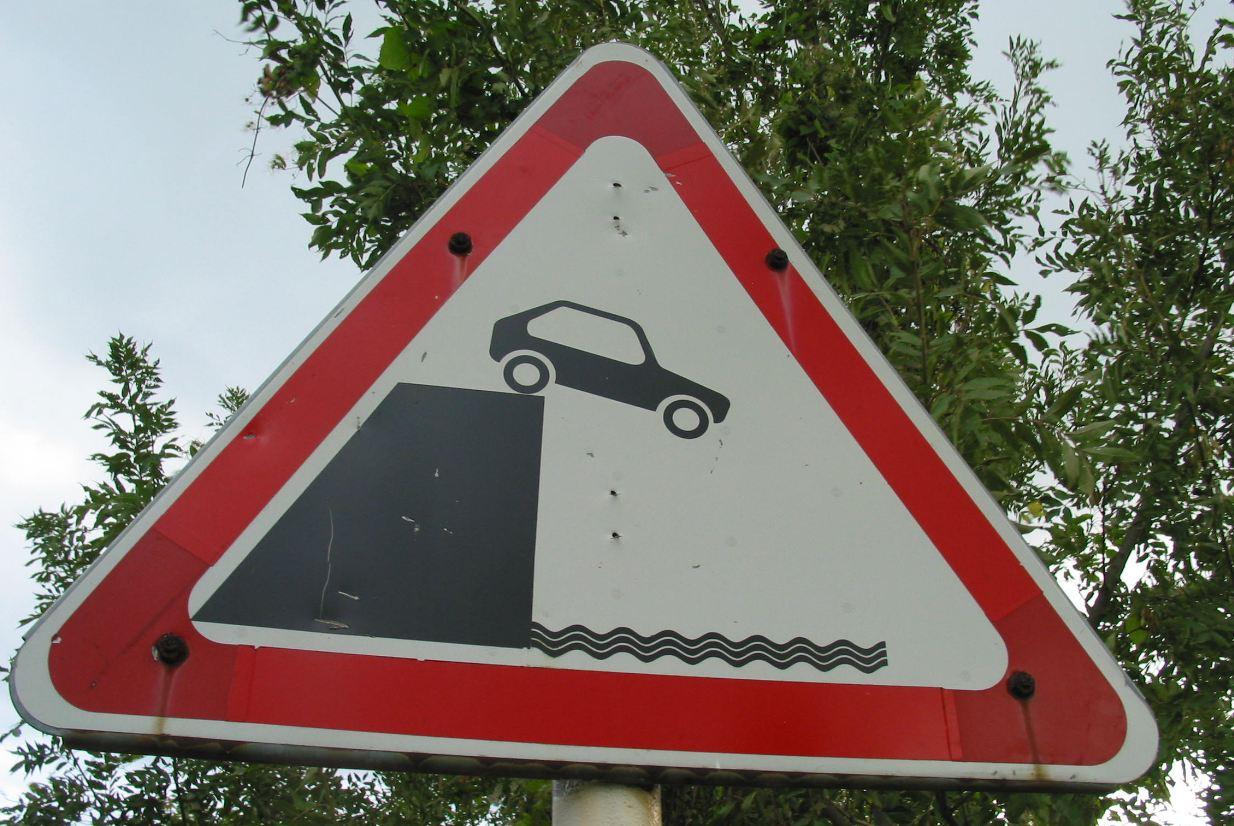 caida_coches