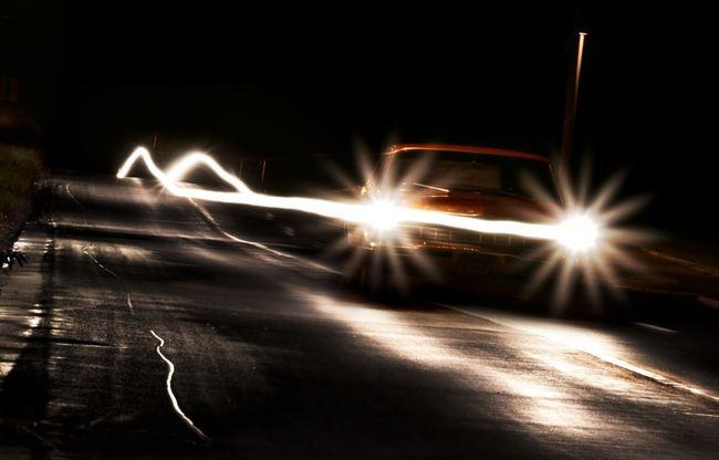 coche_noche