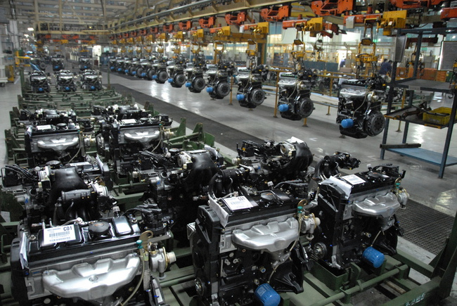 fabrica_motores