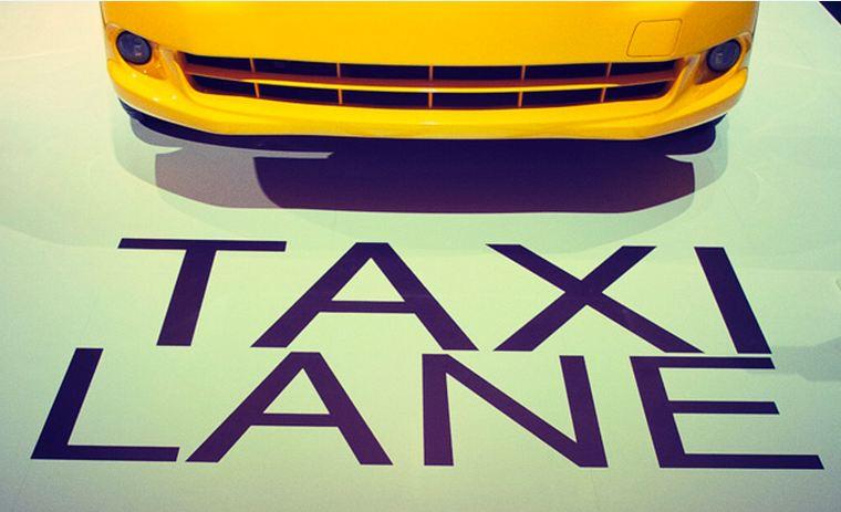 taxi_apertura