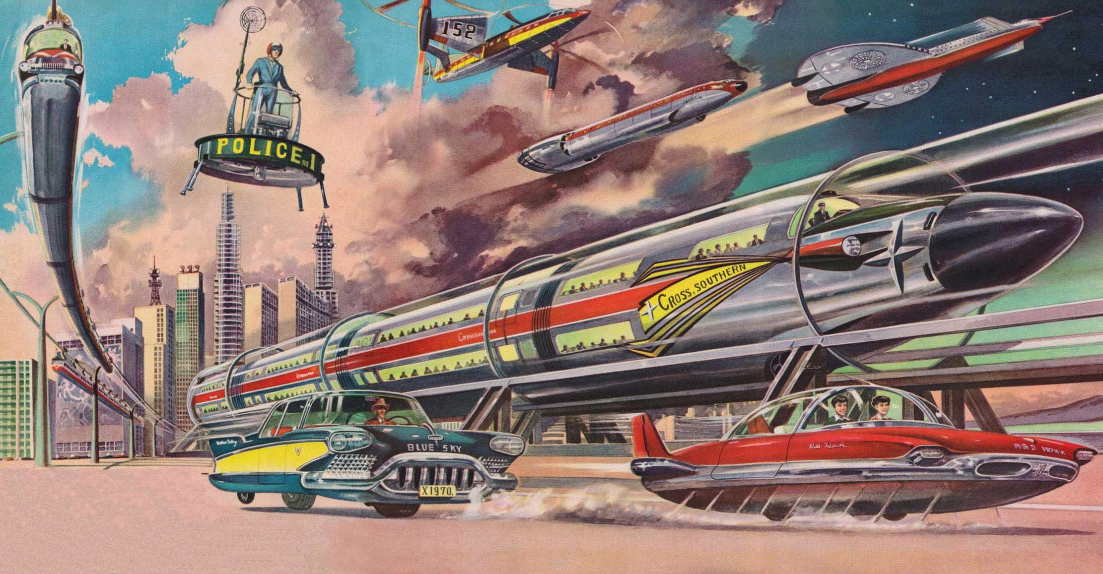 transporte_futuro_princi