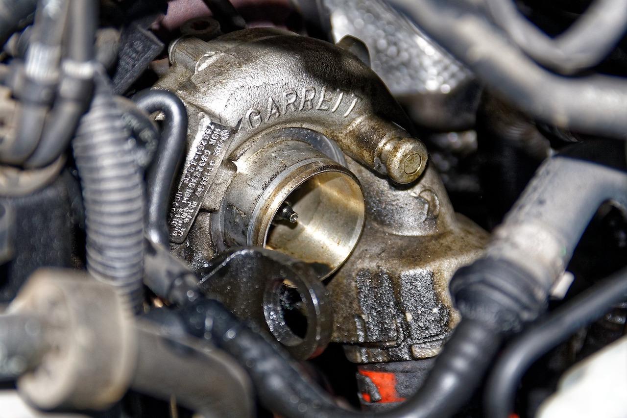turbo-coche-5