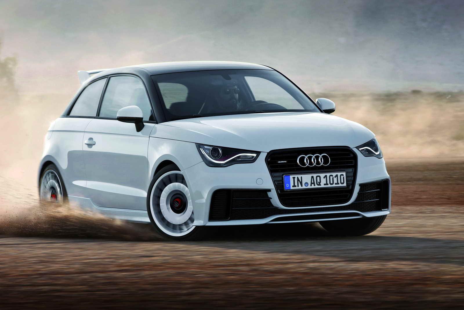 Audi_A1_Quattro_13