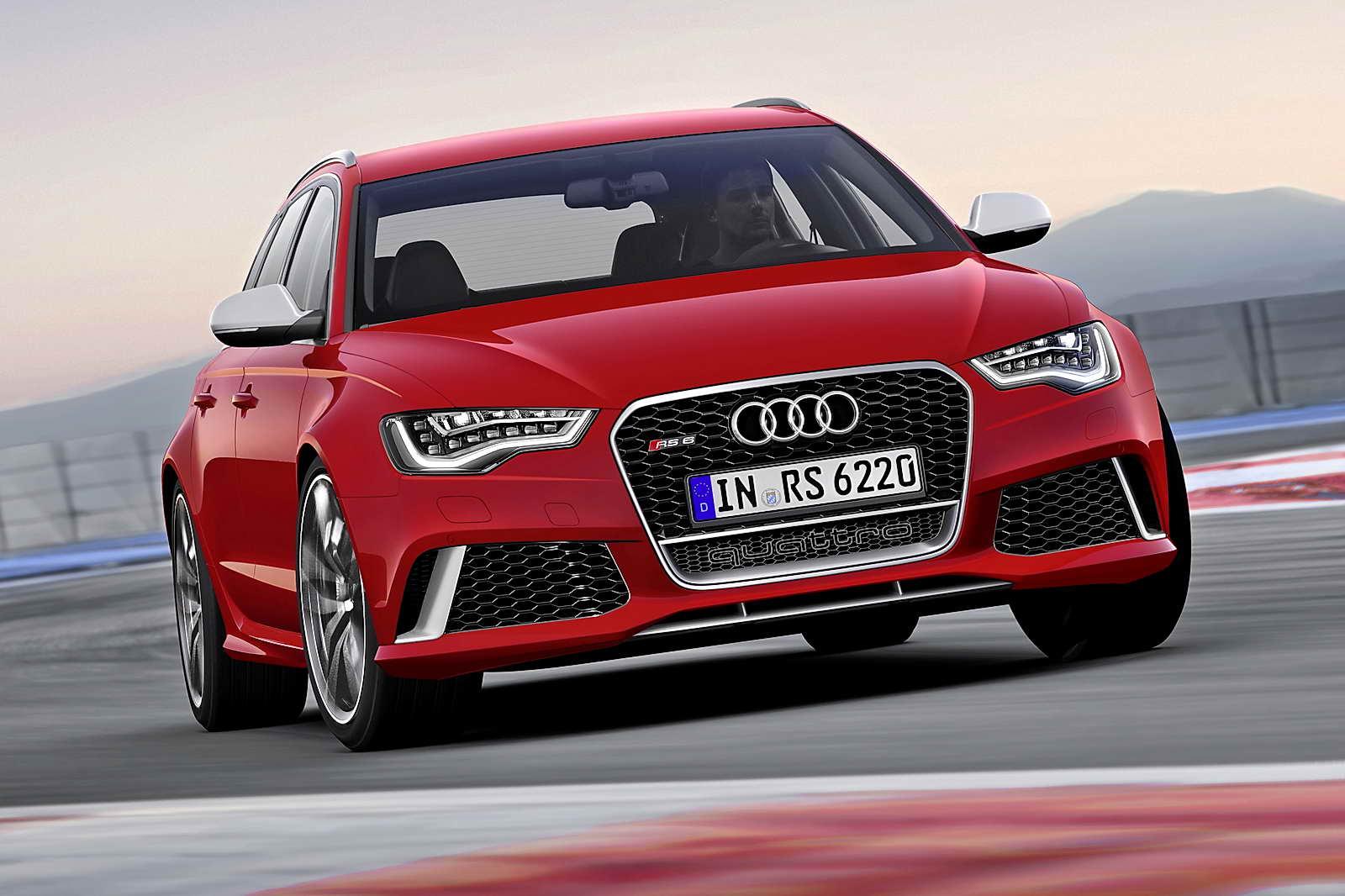 Audi_RS6_Avant_2013_01