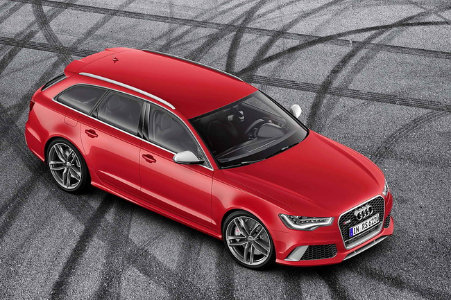 Audi_RS6_Avant_2013_04