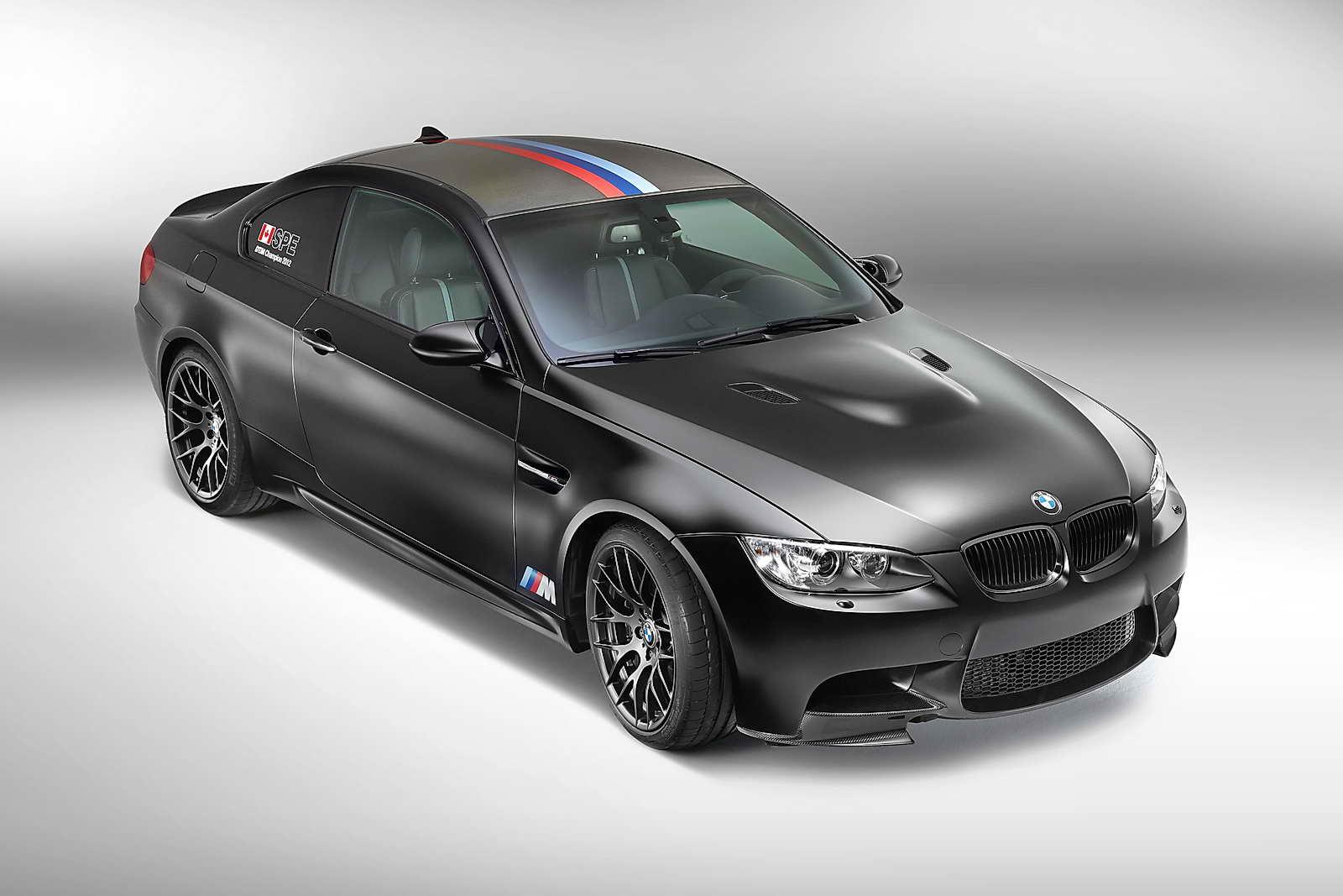BMW_M3_DTM_Champion_Edition_01