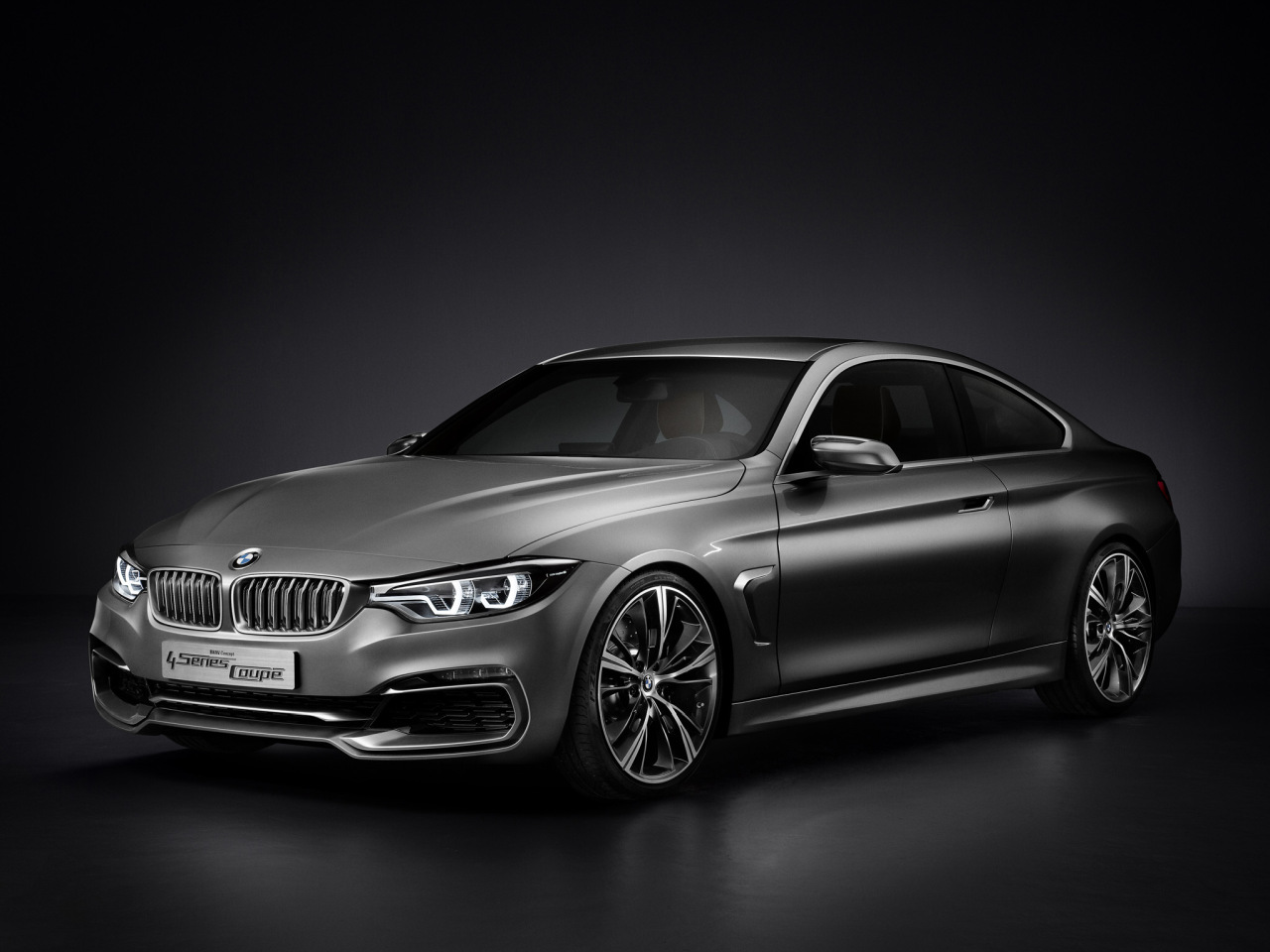 BMW_Serie_4_Coupe_exterior