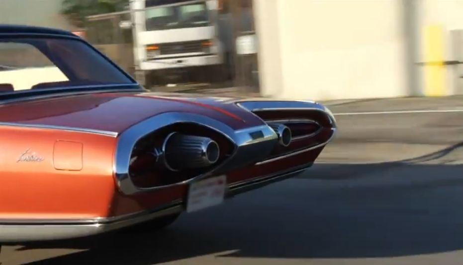 Chrysler_Turbine_1963