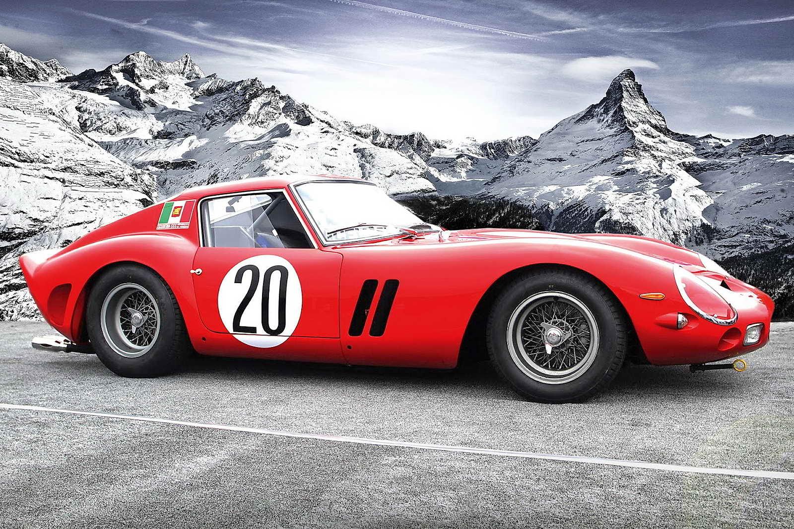 Ferrari_250_GTO_09