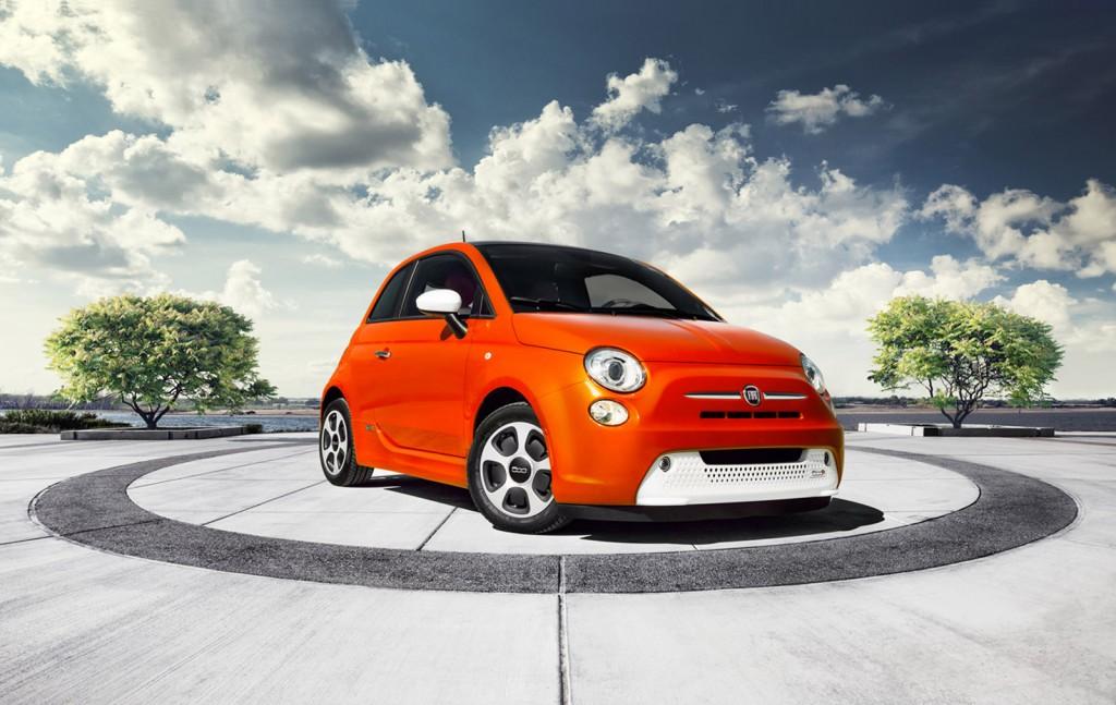Fiat_500e_4