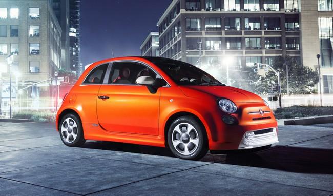 Fiat_500e_7