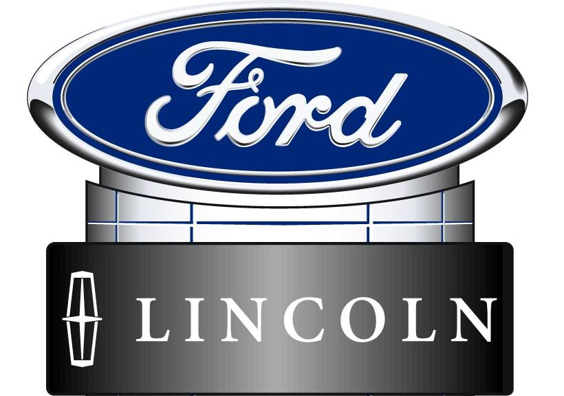 Ford_Lincoln