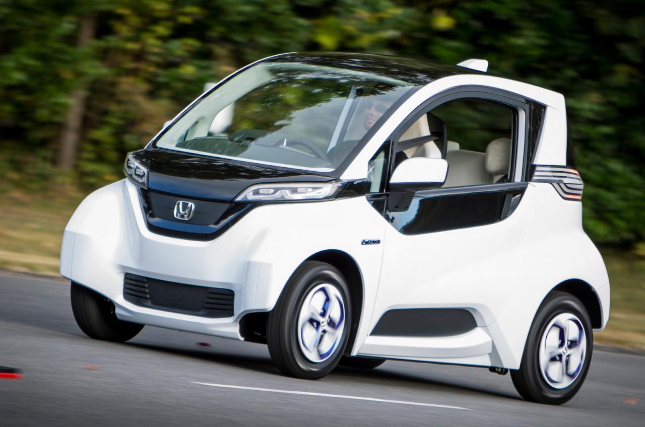 Honda-Micro-Commuter-1