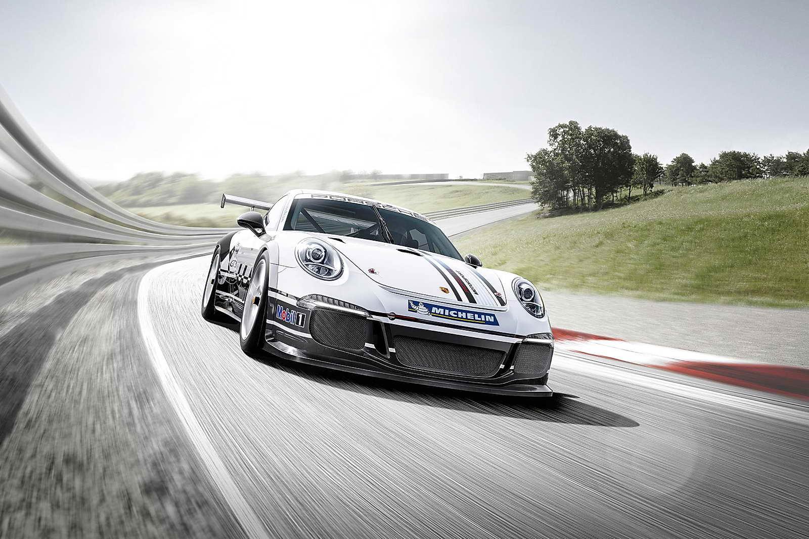 Porsche_911_GT3_Cup_17