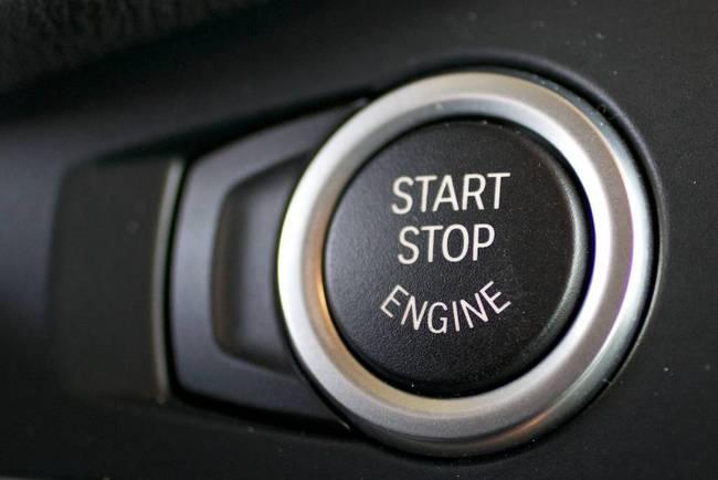 Start_Stop_Boton