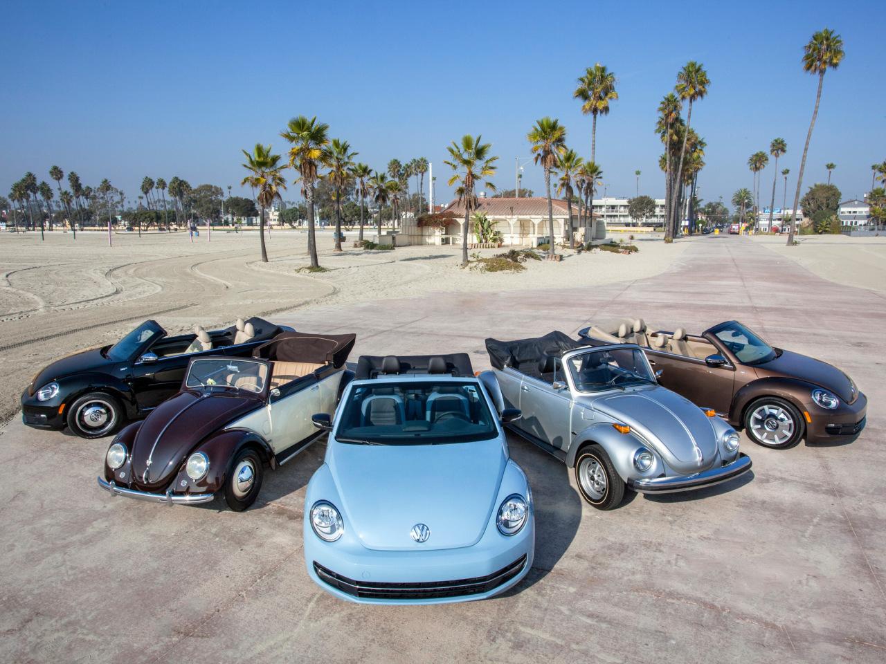 beetle_cabrio_editions