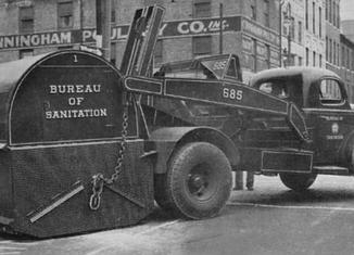 El inventor del camión de basura Camion_basura-650x365